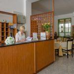 Hotel Bonila – Torre San Giovanni