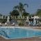 Villa Hermosa Resort - Porto Cesareo (LE)