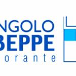 L'Angolo di Beppe – Porto Cesareo