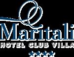 Mareitalia Hotel Club Village – Peschici